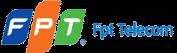 FPT Bình Định